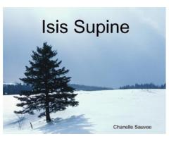 Isis Supine