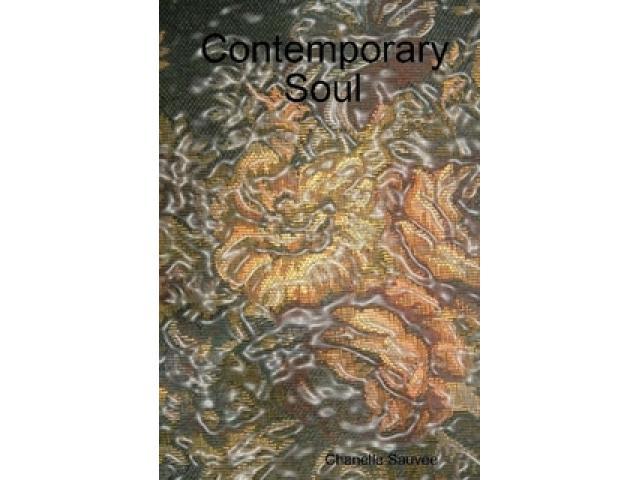 Free Book - Contemporary Soul