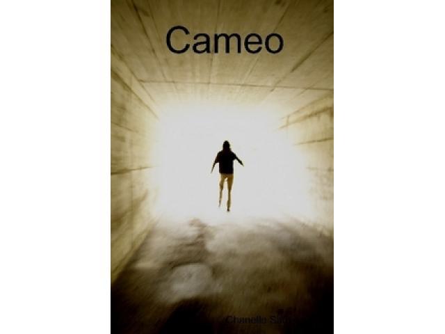 Free Book - Cameo