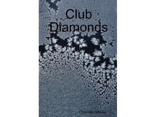 Free Book - Club Diamonds