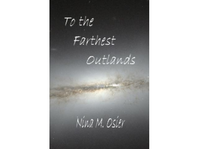 Free Book - To the Farthest Outlands
