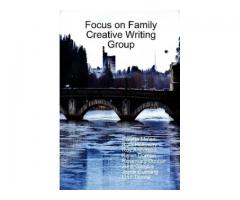 Focus on Family Creative Writing Group