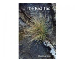 The Red Tao
