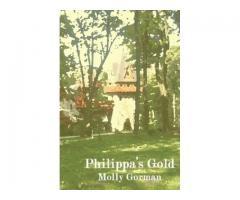 Philippa's Gold
