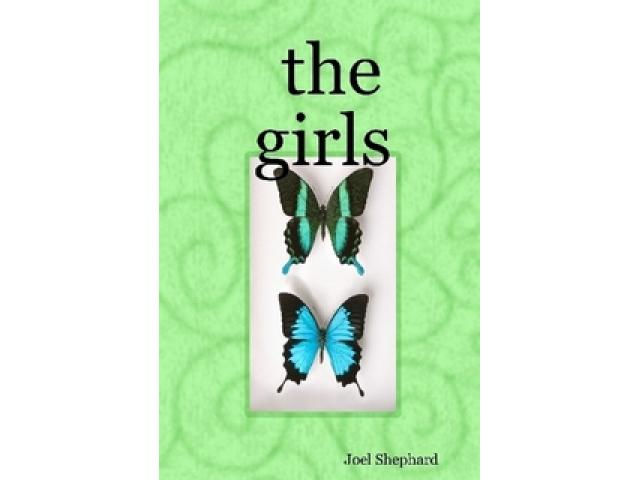 Free Book - The girls