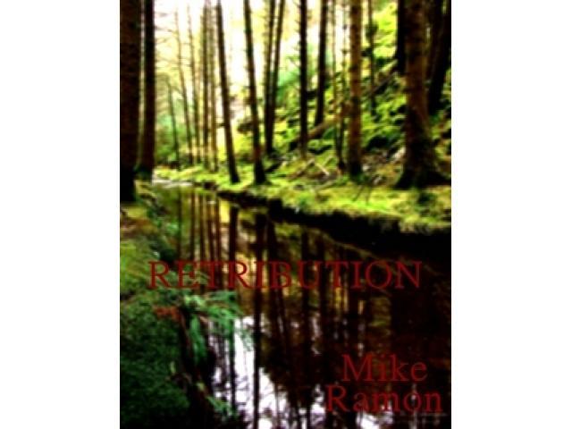 Free Book - Retribution