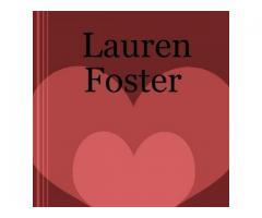 Lauren Foster