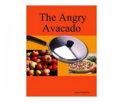The Angry Avacado