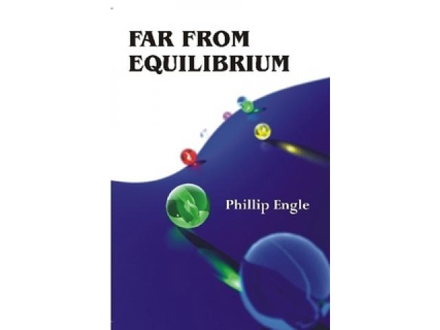 Free Book - FAR FROM EQUILIBRIUM