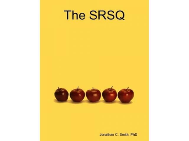 Free Book - The SRSQ