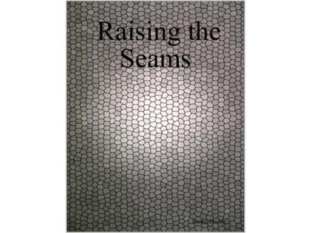 Free Book - Raising the Seams