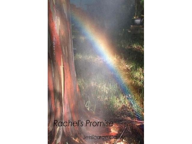 Free Book - Rachel's Promise