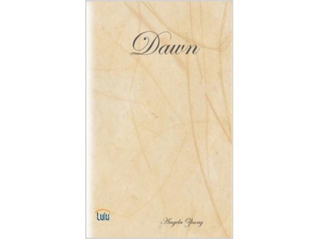 Free Book - Dawn