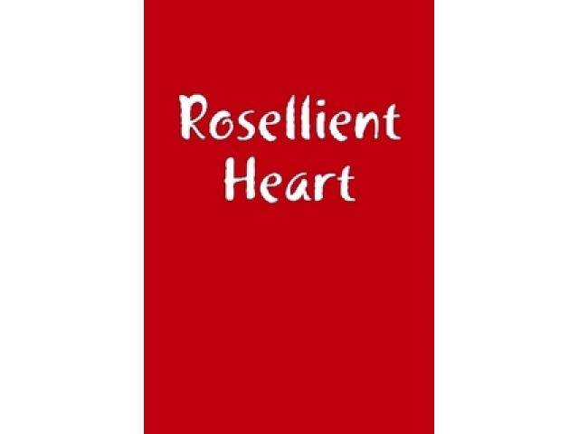 Free Book - Rosellient Heart