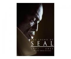 The Sound of Seal