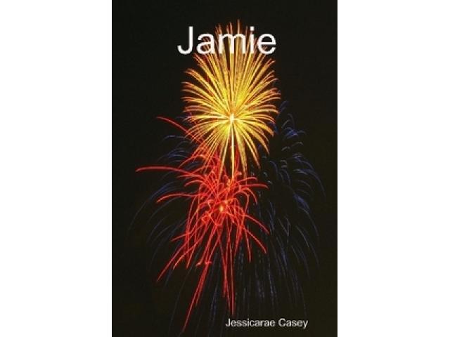 Free Book - Jamie