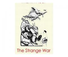 The Strange War