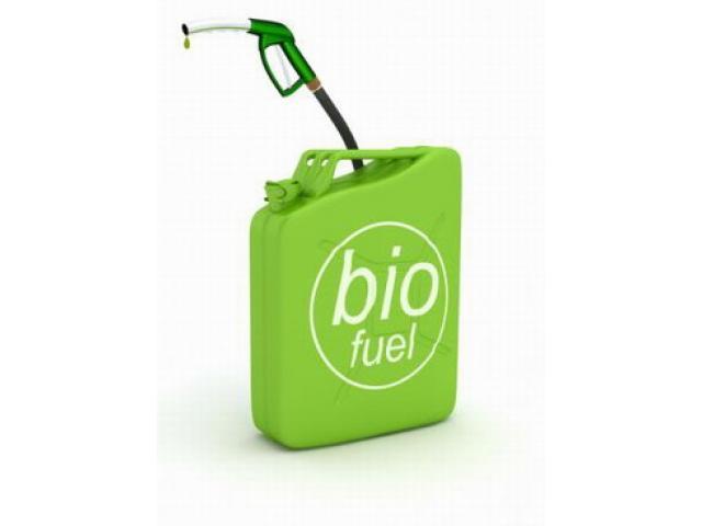 Free Book - Alternative fuel vehicles