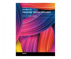 Advances in treating textile effluent