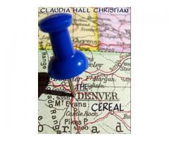 Denver Cereal