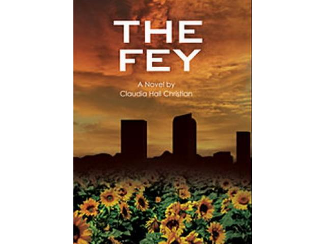 Free Book - The Fey