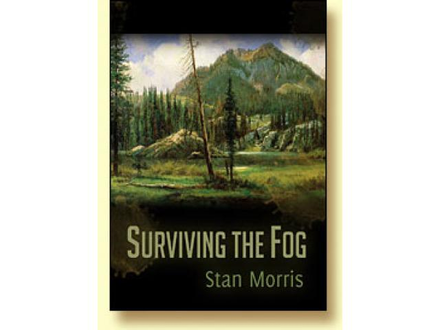 Free Book - Surviving the Fog