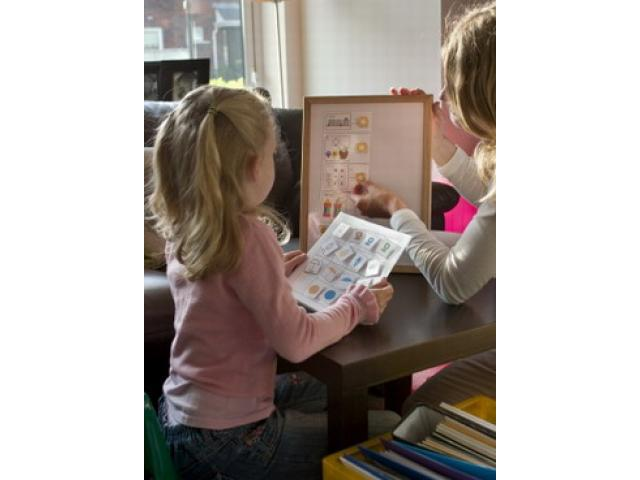 Free Book - Communication, affect and learning in the classroom