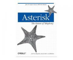 Asterisk: The future of telephony