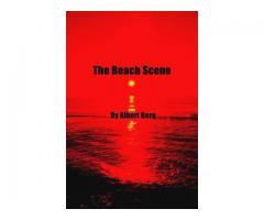 The Beach Scene