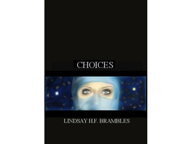 Free Book - Choices