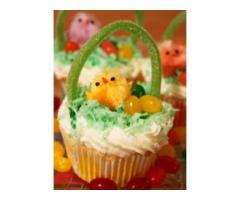 Delicious Easter Recipes