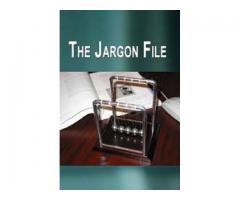The Jargon File