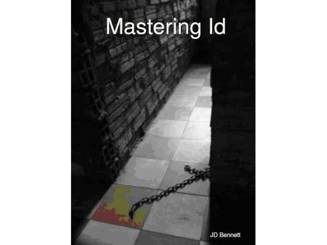 Free Book - Mastering Id