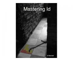 Mastering Id