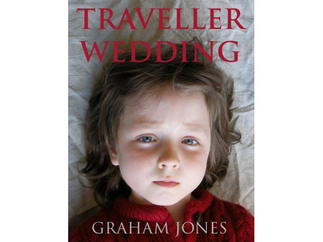 Free Book - Traveller Wedding