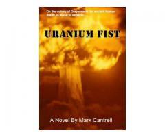 Uranium Fist