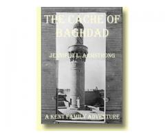 The Cache of Baghdad