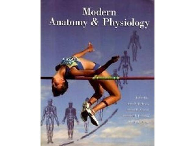 Free Book - Physiology