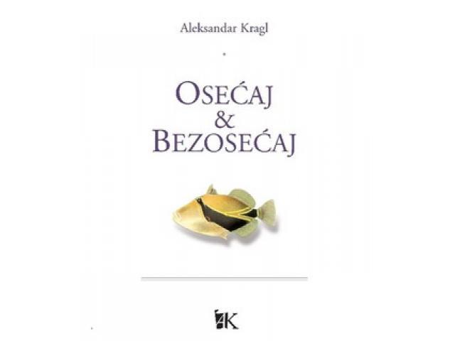 Free Book - Osecaj & Bezosecaj