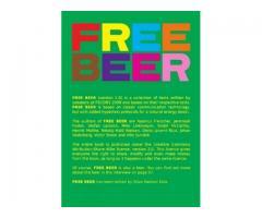 Free Beer (1.0)