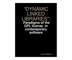 Dynamic Linked Libraries
