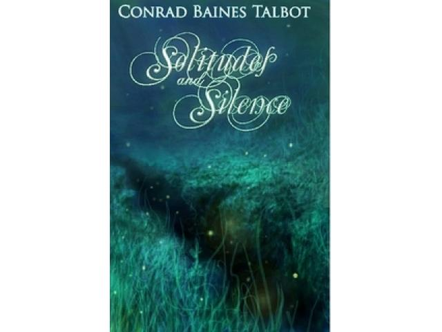 Free Book - Solitudes and Silence
