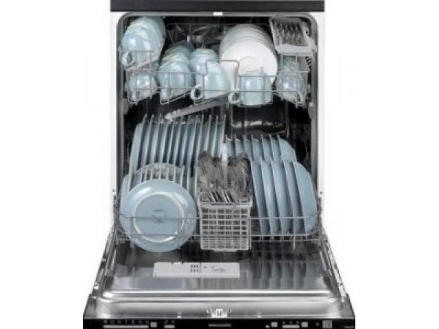 Free Book - Dishwashers