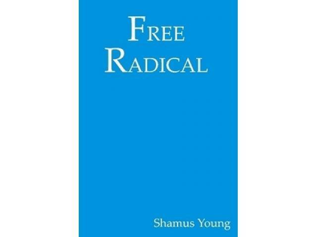 Free Book - Free Radical