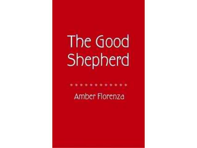 Free Book - The Good Shepherd