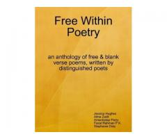 Free Within Poetry