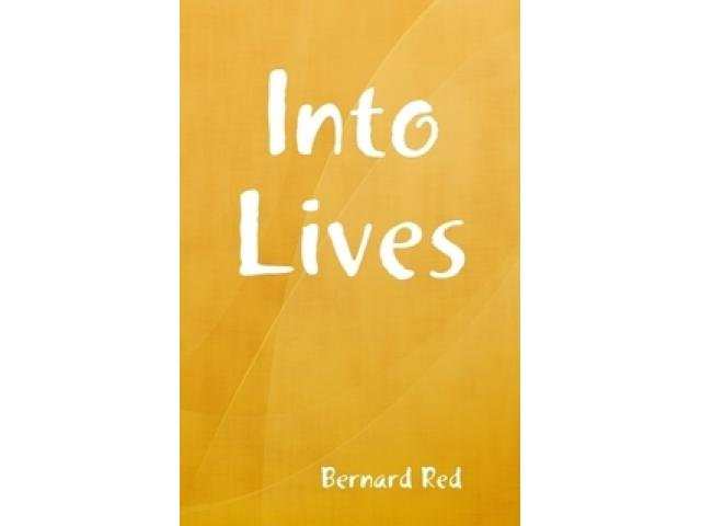 Free Book - Into Lives