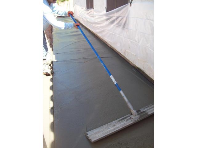 Free Book - Concrete Slabs