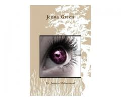 Jenna Green