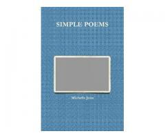 Simple Poems